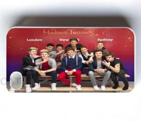 2013 iphone 5 one direction case cover